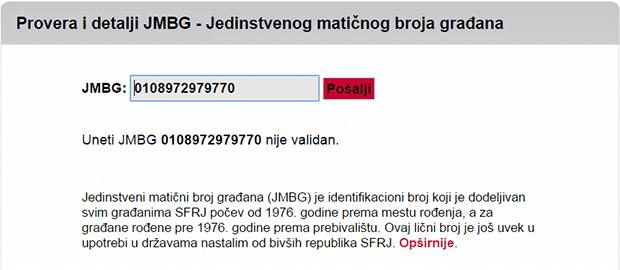 Srbija-izbori-2016-spisak-fantoma-JMBG-licna-karta-10