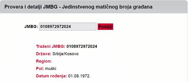Srbija-izbori-2016-spisak-fantoma-JMBG-licna-karta-2