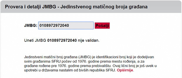 Srbija-izbori-2016-spisak-fantoma-JMBG-licna-karta-4