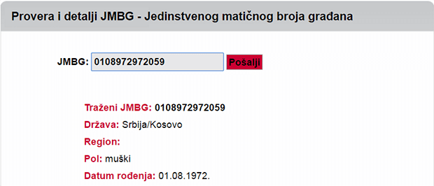 Srbija-izbori-2016-spisak-fantoma-JMBG-licna-karta-5