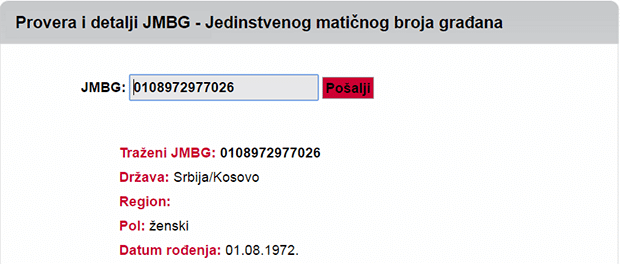 Srbija-izbori-2016-spisak-fantoma-JMBG-licna-karta-6