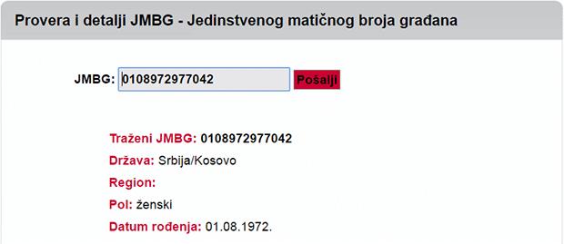 Srbija-izbori-2016-spisak-fantoma-JMBG-licna-karta-8
