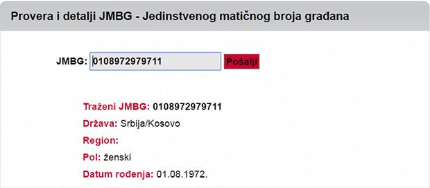 Srbija-izbori-2016-spisak-fantoma-JMBG-licna-karta-9