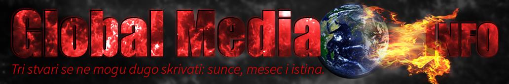 global-media-planet