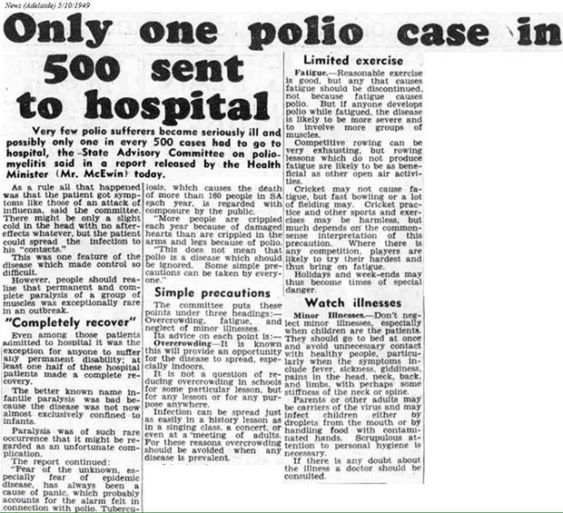 only-one-polio-case-2