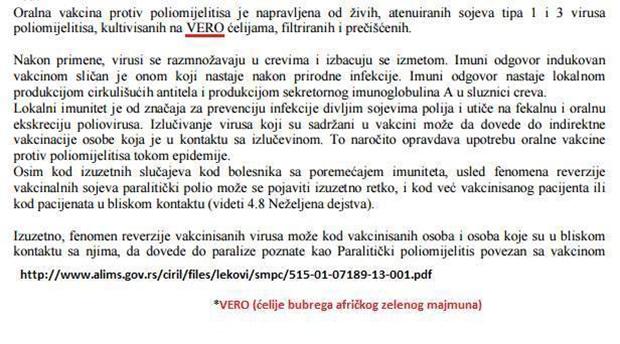 paralicki-poliomijelitis-2