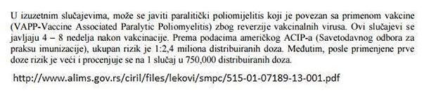 paralicki-poliomijelitis