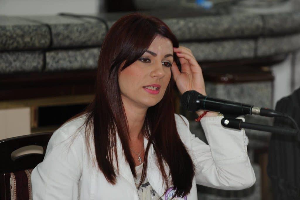 Dr Jovana Stojkovic VAKCINE - PITANJA BEZ ODGOVARA 4 -2016