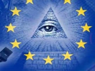 Europska-Unija-2016