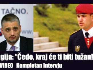 Milorad-Ulemek-Legija-Dan-JSO-Kula-proslava-2.