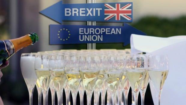 Proseko-Evropska-Unija-Velika-Britanija-620x350
