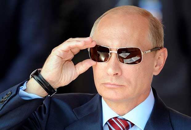 Putin_620