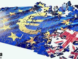 Raspad-Evropske-Unije_2016