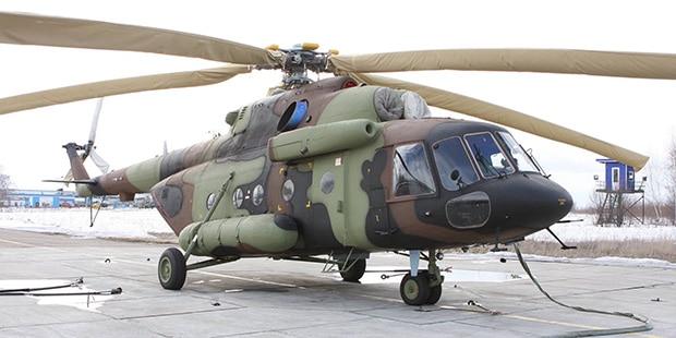 Rusija-Uskoro-remont-ruskih-letelica-u-Srbiji-620