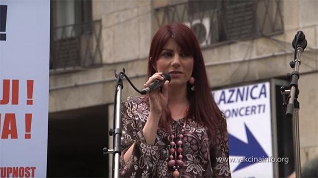 Za-slobodu-izbora!---Dr-Jovana-Stojković---2016