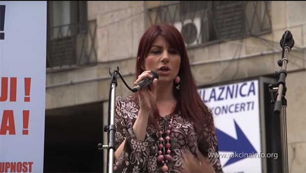 Za-slobodu-izbora!---Dr-Jovana-Stojković-3