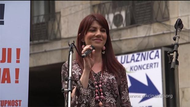 Za-slobodu-izbora!---Dr-Jovana-Stojković-6