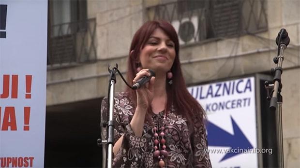 Za-slobodu-izbora---Dr-Jovana-Stojkovic---2015