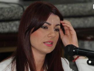 dr-Jovana-Stojkovic-Global-Media-Planet---koferencija-Beograd