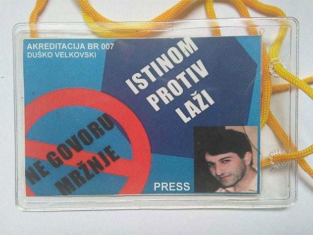 Duško-Velkovski-Istinom-Protiv-Laži-2016