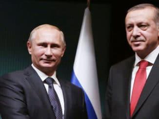 Erdogana-spasili-Rusi!-Moskva-javila-Ankari-da-se-sprema-puč-nekoliko-sati-pre-vojnog-prevrata!-2016
