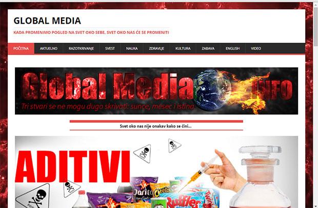 Global-Media-10,000-funs-5