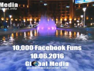 Global-Media-Planet-INFO-10,000-funs-Facebook-fb-2016-2