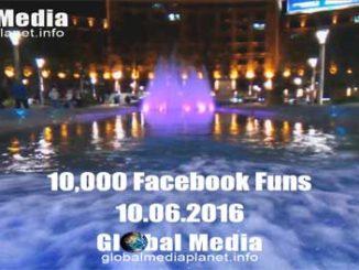 Global-Media-Planet-INFO-10,000-funs-Facebook-fb-2016-2