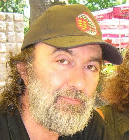 Ivan-Rajovic
