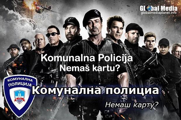 Kmunalna-Policija-Municipal-police