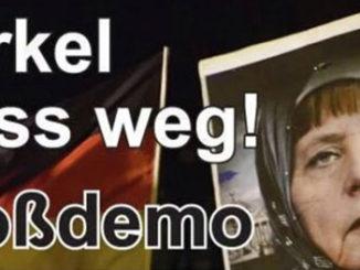MERKELOVA-MORA-DA-ODE!---DESETINE-HILJADA-DEMONSTRANATA-NA-ULICAMA-BERLINA!-2016