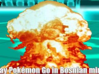 Pokemon-vise-od-igre-u-Bosni-ljudi-zbog-Pokemona-poceli-ulaziti-u-minska-polja-2016-featured