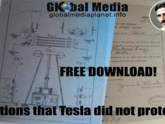 The-inventions-that-Tesla-did-not-protect---FREE-DOWNLOAD-2016