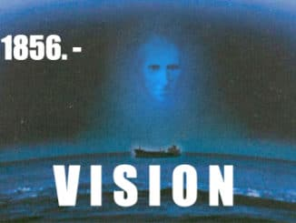 VIZIJA---Nikola-Tesla-10.07.1856-Smiljan-featured-vision-Global-Media