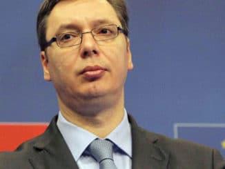 Vučić-građanima-Srbije-dramatično-Bankrotiraćete-zbog-izbeglica!-To-nećete-moći-da-podnesete!