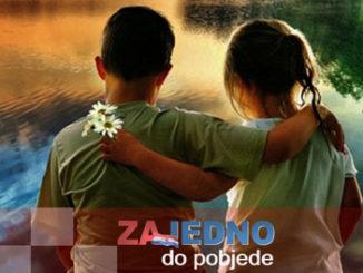 Zasto-Hrvatska-financira-Islamsku-drzavu-featured