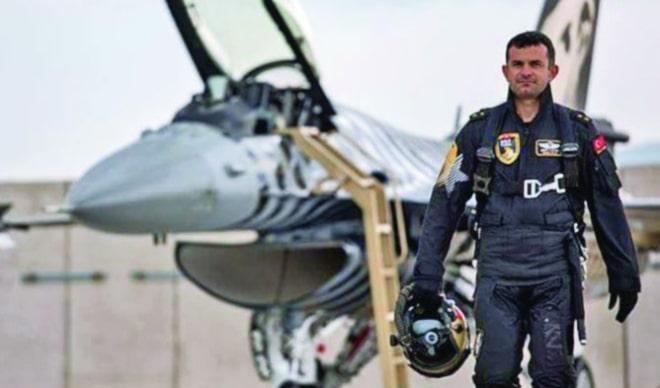 jusuf-kurti-turski-pilot-koji-je-srusio-ruski-avion