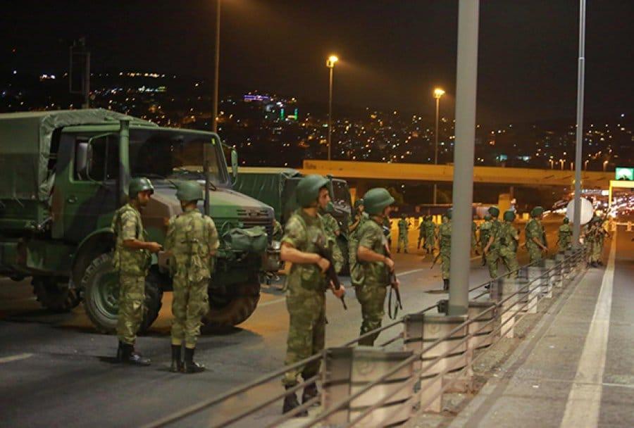 turska-instambul-ankara-vojni-puc-foto-reuters-1468616897-950863-20160715