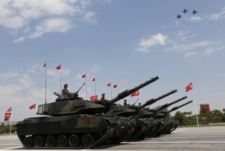 turska-vojska-foto-rojters-1448478867-791667