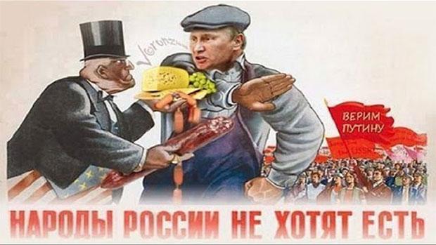 ŠAMAR-MONSANTU-I-ČITAVOM-ZAPADU-Putin-naredio-uništavanje-7.500-tona-zapadne-GMO-hrane---2