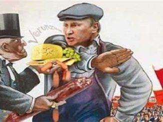 ŠAMAR-MONSANTU-I-ČITAVOM-ZAPADU-Putin-naredio-uništavanje-7.500-tona-zapadne-GMO-hrane-2016