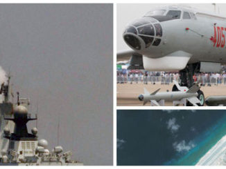 Chinese-deploy-nuclear-bombers-amid-fears-World-War-3-could-break-out-2016-1