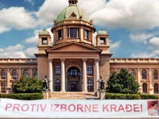 OEBS-kompletan-izveštaj---Izbori-u-Srbiji-su-POKRADENI!---deo-1.-620