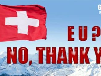 ZVANICNI-SAMAR-EVROPSKOJ-UNIJI-–-Svajcarska-povukla-zahtev-za-ulazak-u-EU-2016