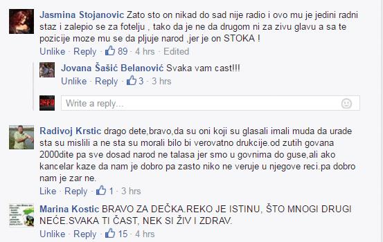 Aleksandar-Vucic-komentari-gradjana-2