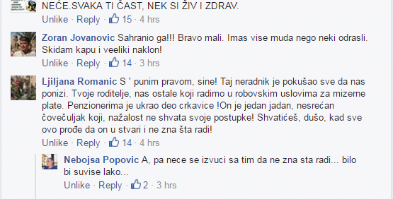 Aleksandar-Vucic-komentari-gradjana-3