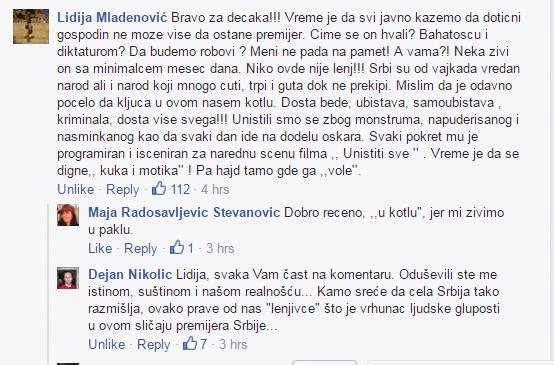 Aleksandar-Vucic-komentari-gradjana