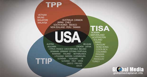 Anonymous-WikiLeaks-The-SECRET-strategy-to-create-a-new-system-TPP-TTIP-TISA-VIDEO-620