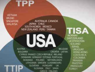 Anonymous-WikiLeaks-The-SECRET-strategy-to-create-a-new-system-TPP-TTIP-TISA-VIDEO-featured