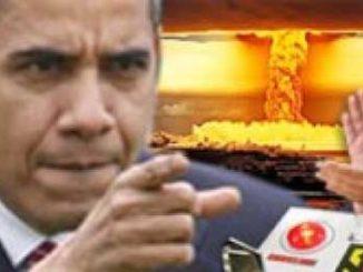 nuklearne-bojeve-glave-korejske-narodne-armije-za-kaznu-ce-pretvoriti-seul-u-pepeo-620